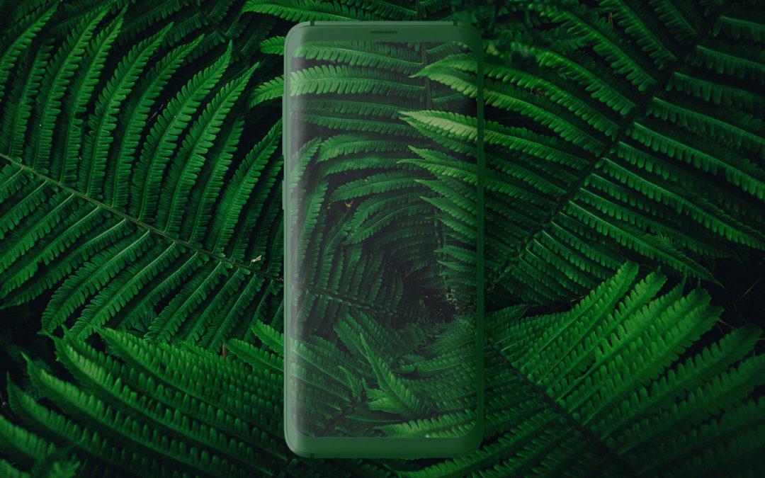 Green IT : facteur incontournable de l'entreprise moderne