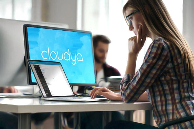 NFON, la téléphonie dans le Cloud